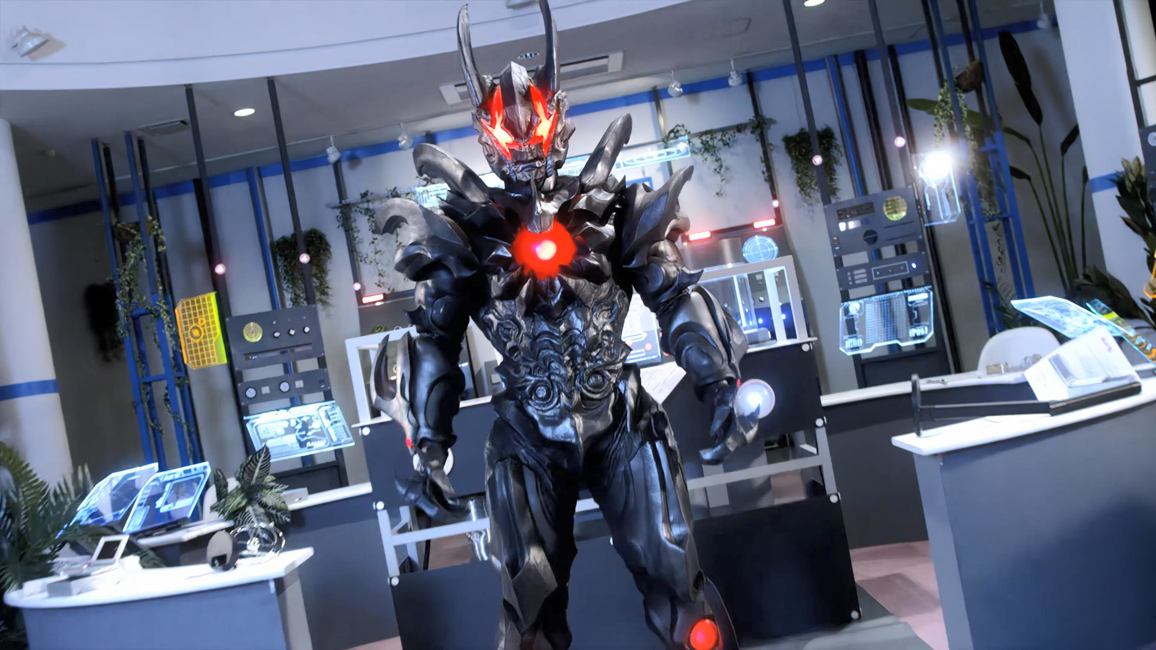 File:Lugiel looks like Zed in Toqger.png