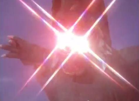 File:Shishigoran Explosive flashes.png