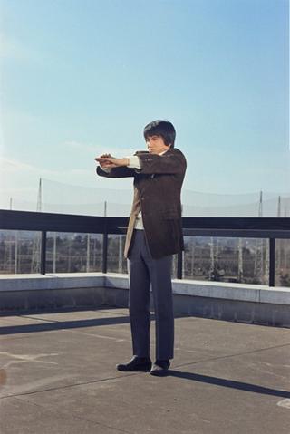 File:Kotaro.png