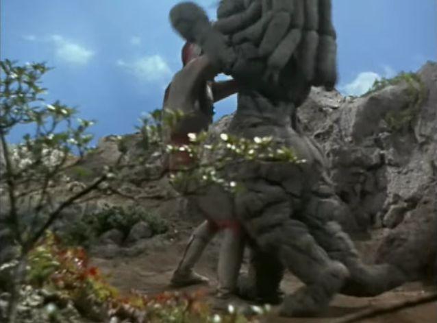 File:Dangar and Jack going at it.JPG