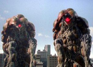 File:Forgas Monster form.jpg