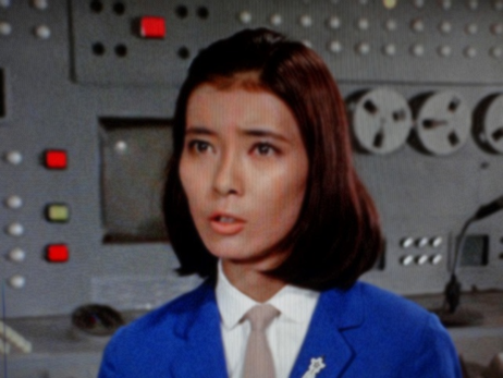 File:Akiko blue suit.png