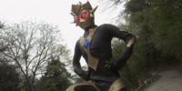 Alien Valky (Ultraman Ginga)