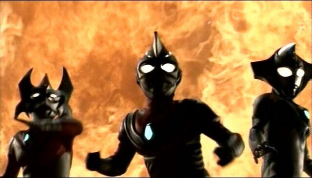 File:Ancient Ultramen 3.JPG
