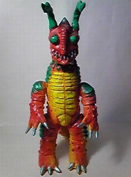 File:Red Mons toy.jpg