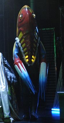 File:Alien Metron Tarude.jpg