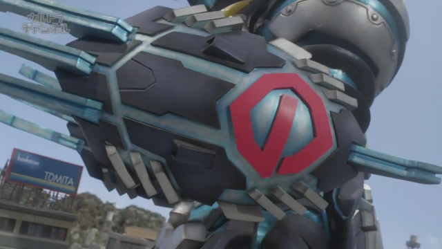 File:Cyber Gomora Huge Claws.PNG