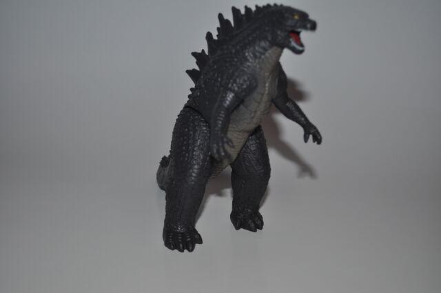 File:GodzillaZ3.JPG