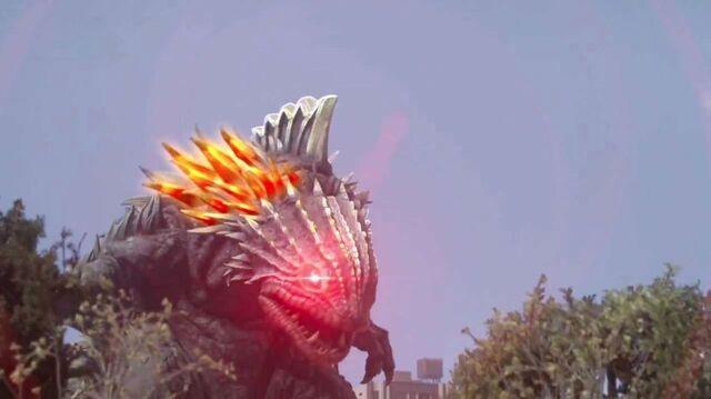 File:UX-King Guesra Screenshot 006.jpg