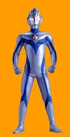 File:Ultraman Dyna Miracle-Type.jpg