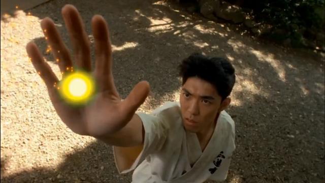 File:Katsuto takes his monster back.png