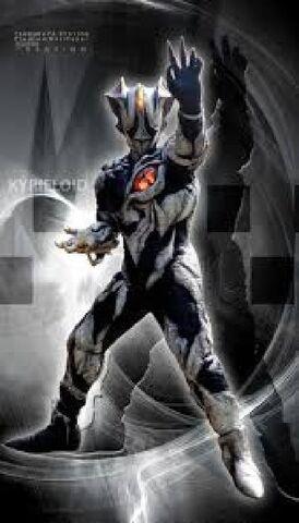 File:Kyrieloid I Imode.jpg