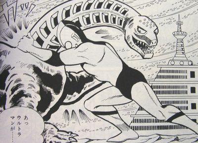 File:Ultraman vs Tangilar.jpg