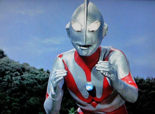 File:Ultraman A fight.png
