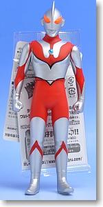 File:Bandai EX Fake Ultraman 2009.jpg