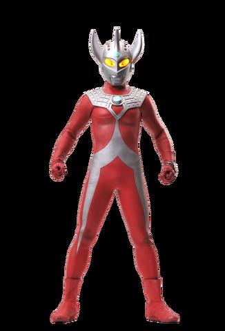 File:Ultraman Taro movie.png
