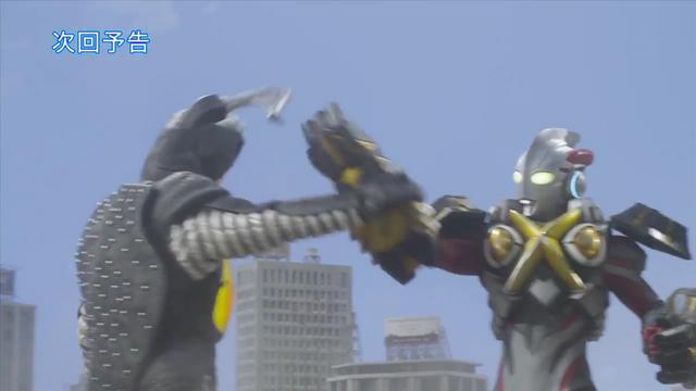 File:X Zetton Armor vs Zetton.PNG