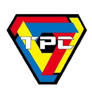File:TPC logo I.png