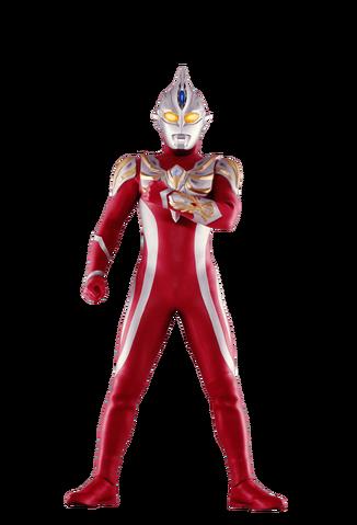 File:Ultraman Max movie I.png