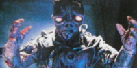 Alien Shilback