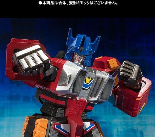 File:Zenon toys.jpg
