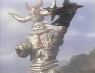 File:Giant Robo Zero.jpg