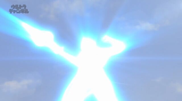 File:Image orb Calibur first unleashed.jpeg