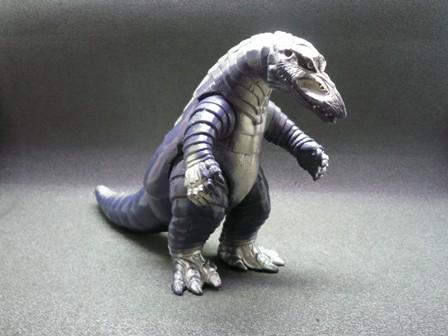 File:Powered Telesdon toys.jpg