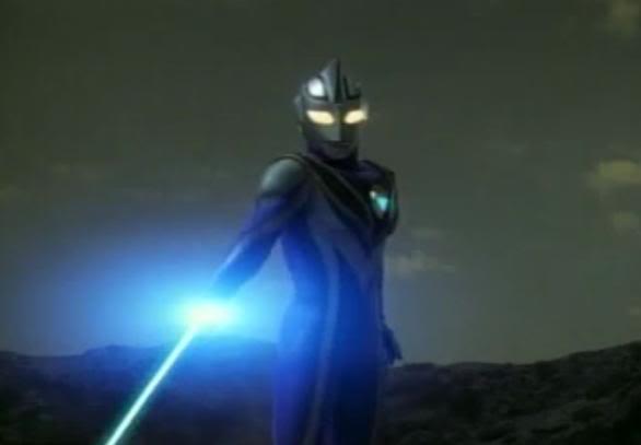 File:UltramanAgul V2 Saber.jpg