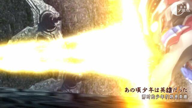 File:Image wide shot UGV.jpg
