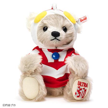 File:Ultra Bear.jpeg