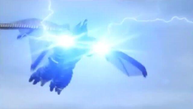 File:Energy Blasts 237.jpg
