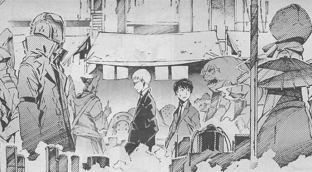 File:Moroboshi Jiro Aliens Manga.jpg