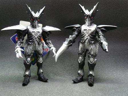 File:Neo Baltan toys.jpg