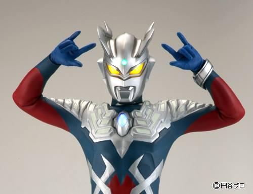 File:Ultraman-Zero-Nico-Nico-Nii.jpg