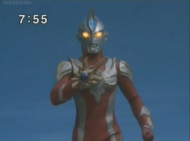 File:Max receives Max Galaxy from Xenon.png