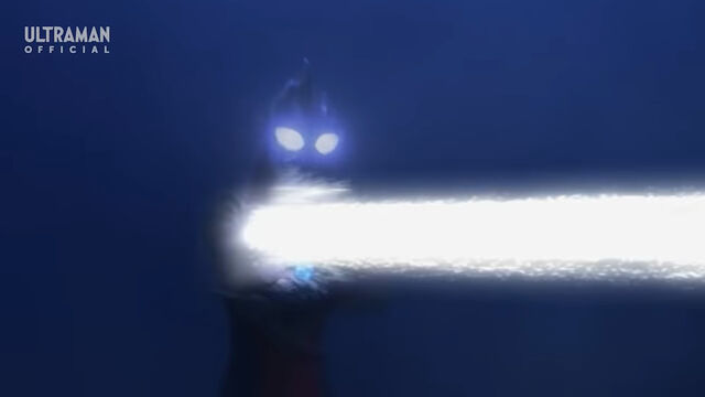 File:Zepillion Ray undersea.jpeg