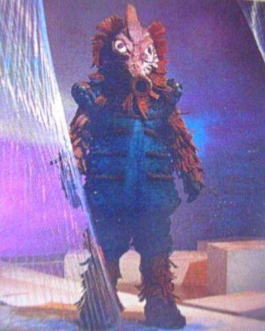 File:Alien-Mystellar.jpg