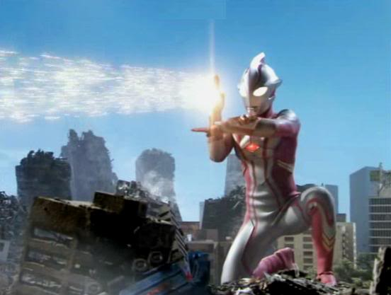 File:UltramanMebius awsome.jpg