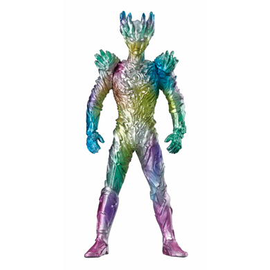 File:HG-Heroes-Ultraman-2-Saga-birth.jpg