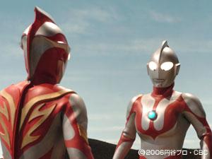 File:Mebius & Original Ultraman.jpg