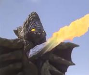 Menjura Flame