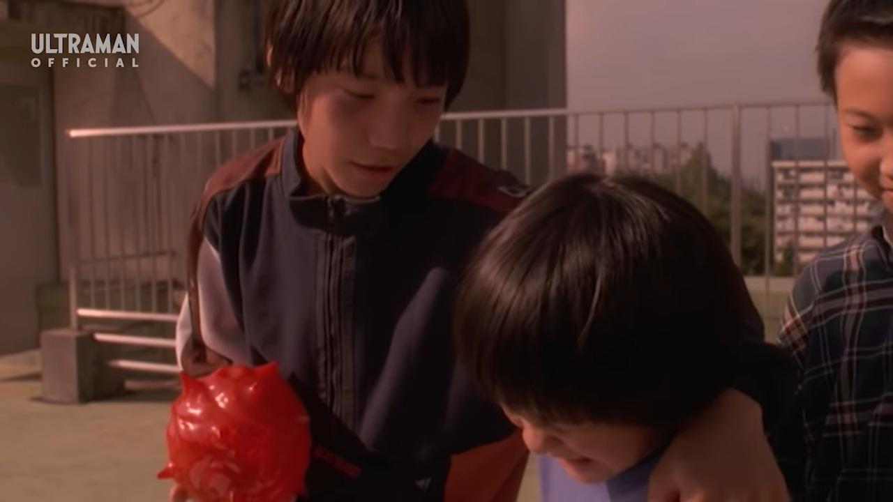 File:Red Sphere II.png