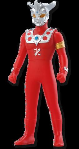 File:Spark Doll Leo.png