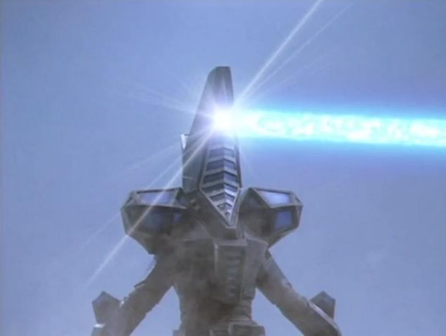 File:Sydevakter (Robot Mode) Energy Blast.png