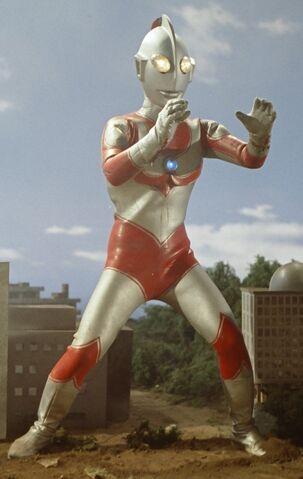 File:Ultraman Jack 16.jpg