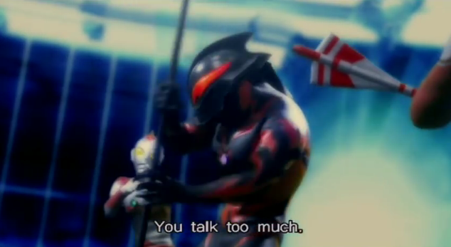 File:You talk too much.png