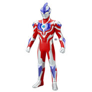 Ultraman-Ginga-7-Spark-Dolls-06