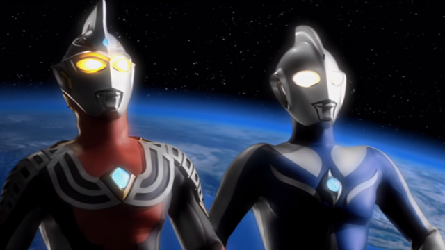 File:Ultraman Cosmos vs Justice The final battle.png