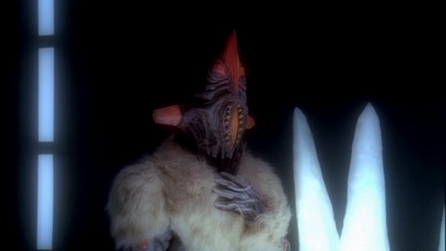 File:Alien Nackle (Mebius and The Ultra Brothers).png